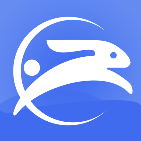 脱兔电竞 v1.0.6 安卓版