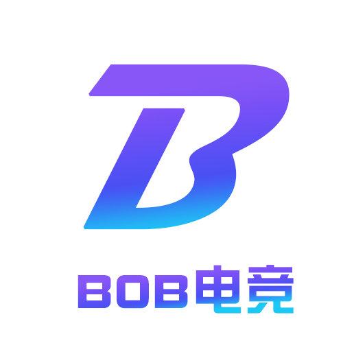BOB电竞 v1.0.1 安卓版