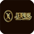 泛亚电竞 v1.0.0 安卓版
