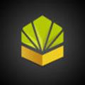 菠菜电竞 v1.0.6 安卓版