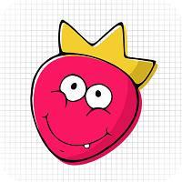 草莓电竞 v1.3.2 安卓版