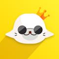 海豹电竞 v1.8.8 安卓版