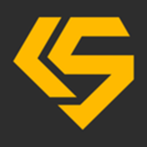 K5电竞 v1.0.8 安卓版