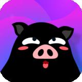 黑猪电竞 v2.1.2 安卓版