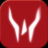 虎扑电竞 v1.0 安卓版