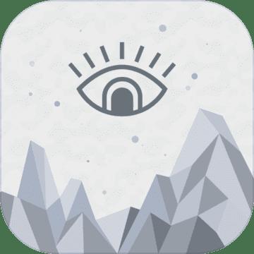 白昼梦之旅 v1.0.1 安卓版