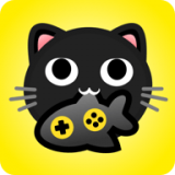夜猫电竞 v2.0.5 安卓版