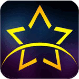 天天电竞 v1.0 安卓版
