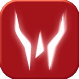 大神电竞 v3.3.0 安卓版