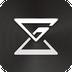 GL电竞 v1.0.9 安卓版