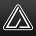 趣电竞 v1.1.3 安卓版