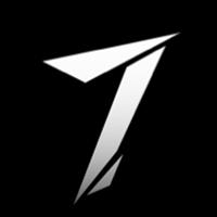77电竞 v1.1.8 安卓版