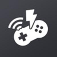 闪斗电竞 v1.0 安卓版