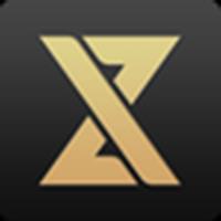 先知电竞 v1.0.1 安卓版