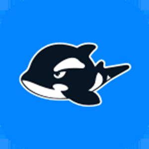 网鱼电竞 v1.0 安卓版
