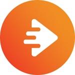 王者荣耀电竞比分网 v1.0 安卓版