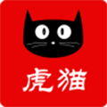 虎猫电竞 v1.0 安卓版