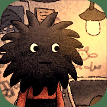 大菠萝马戏团 v0.1 安卓版