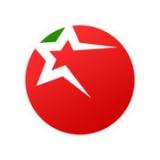 番茄电竞 v1.3.0 安卓版