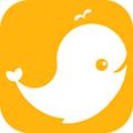 飞鱼电竞 v1.0 安卓版