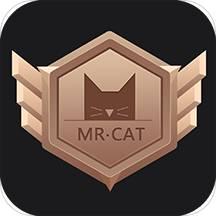 猫先生电竞 v1.6 安卓版