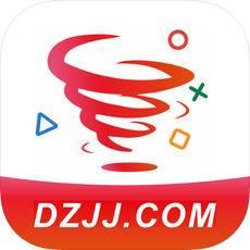 暴风电竞 v2.8.5 安卓版