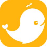 鱼电竞 v1.0 安卓版