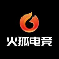 火狐电竞竞猜 v1.0 安卓版