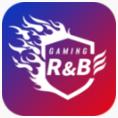 红蓝电竞竞猜 v1.2.0 安卓版
