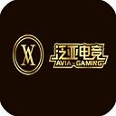 泛亚电竞竞猜 v1.0 安卓版