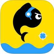 鱼塘电竞 v6.9.1 安卓版