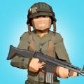 和平训练营 v1.0 安卓版