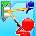 激光狙击手 v1.0.1 安卓版