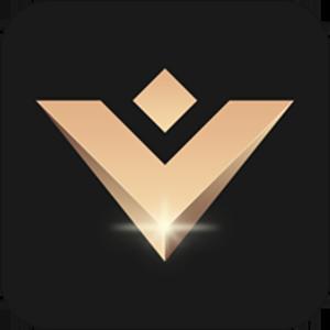 pk电竞 v1.0 安卓版