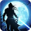 青玄剑 v1.0 安卓版