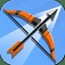 弓箭手吃鸡大作战 v1.1.0 安卓版