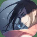 剑雨江湖传 v1.4.9 安卓版