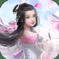 清苍纪手游官网版 v1.0 安卓版