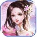 仙道九州 v1.0.1 安卓版