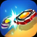 魔幻陀螺王者之战 v1.0.0 安卓版
