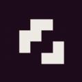 格子酱 v1.0 安卓版
