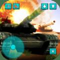 像素建造战地世界 v1.26 安卓版