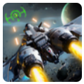 太空战争银河战役 v1.0 安卓版
