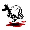 死地超级英雄 v1.0 安卓版
