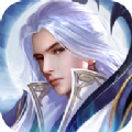 天道纪元 v1.0 安卓版