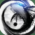 十日之殇官方版 v1.0 安卓版