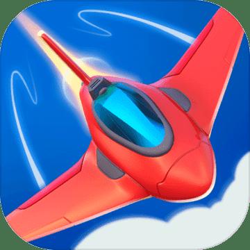 银翼战机 v1.3.2 安卓版