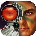 狙击王的决战之路 v1.2 安卓版