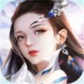 青云侠侣 v1.0 安卓版