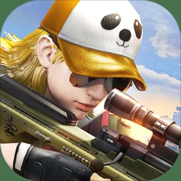 防线狙击 v0.25 安卓版